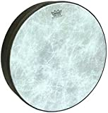 DRUM HAND REMO 12 (HD-8512-00 )