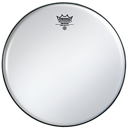 REMO EMPEROR SMOOTH WHITE 12 HEAD