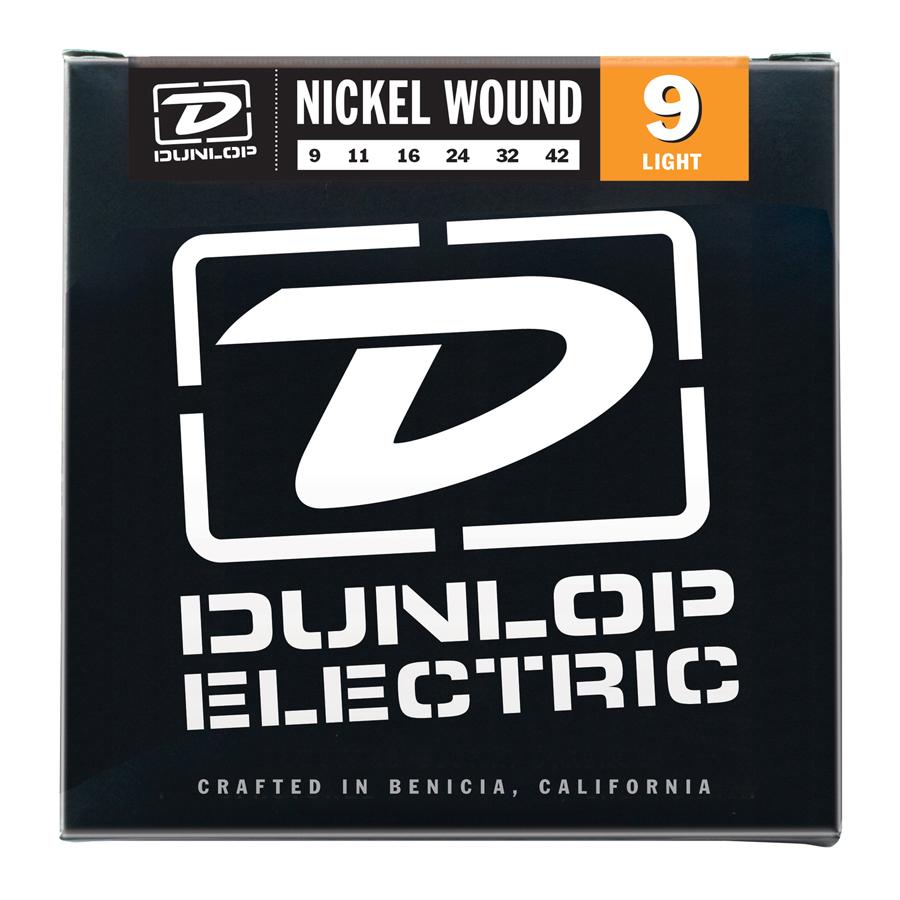 DUNLOP DEN0942 ELECTRIC LIGHT