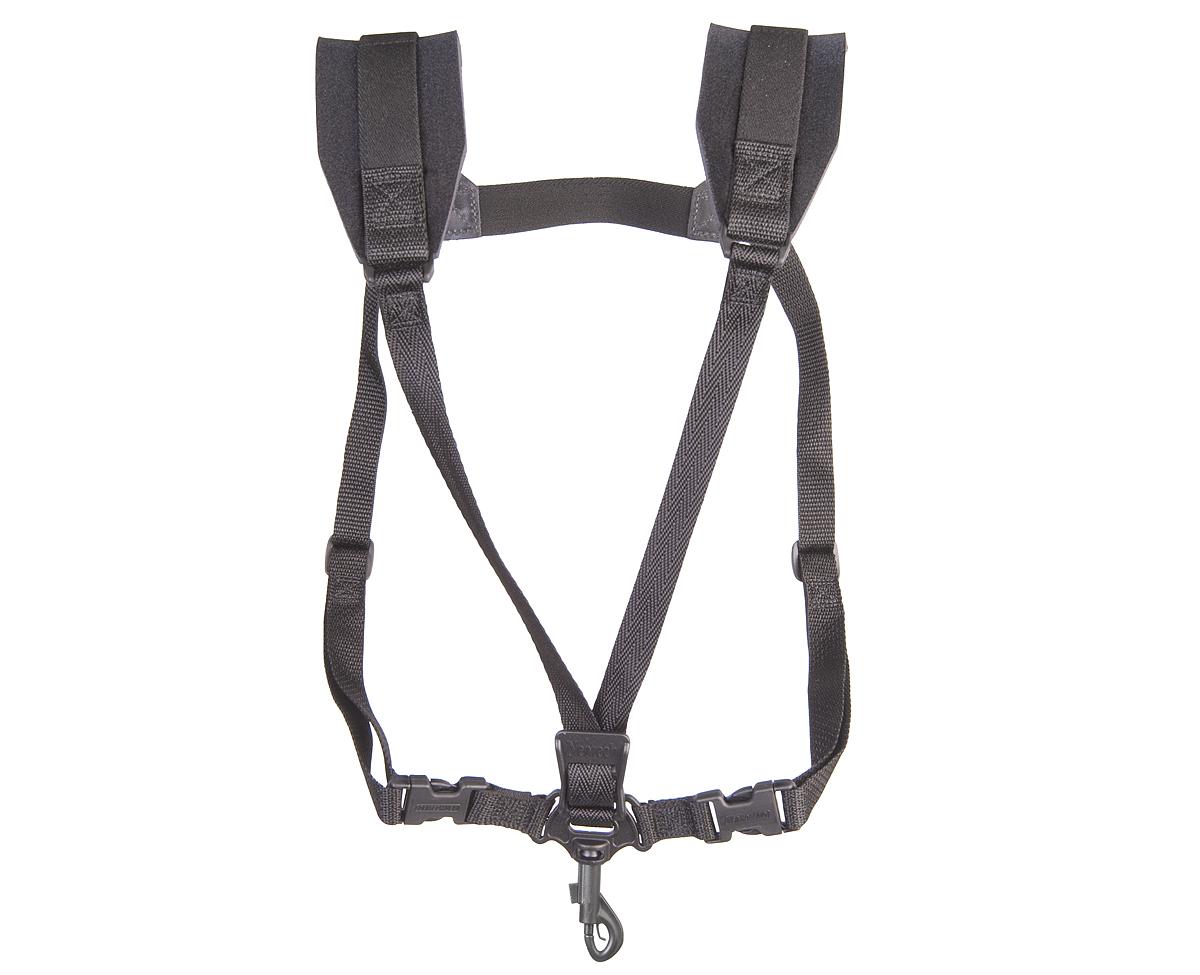 Neotech Sax Harness-Xl SWVl Hook