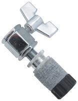 Gibraltar Pro Hi-Hat Clutch - will fit large or regualr rod