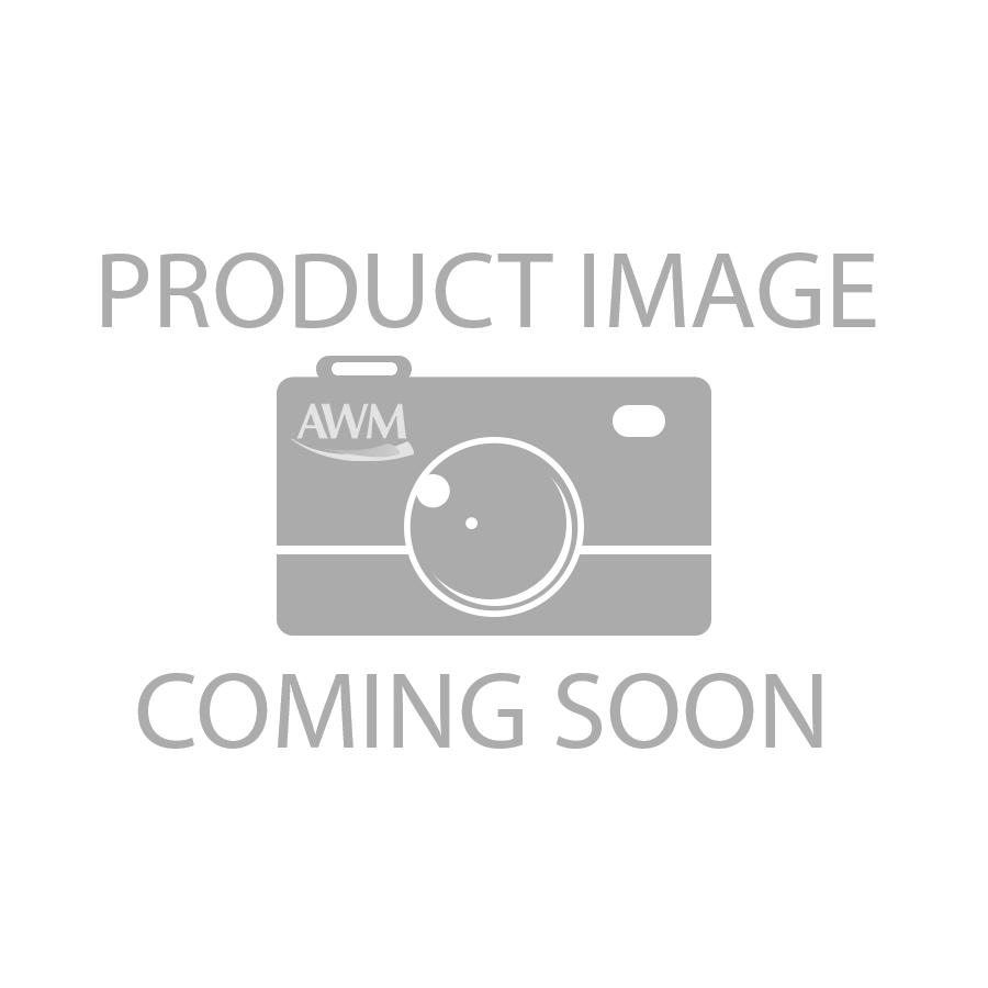 Yamaha Alto Saxophone Ligature