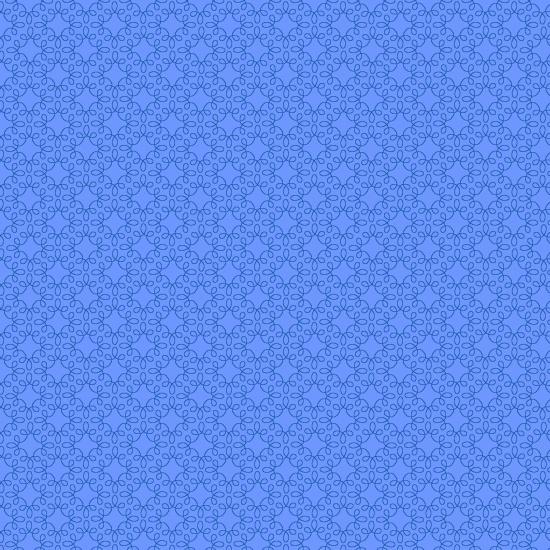 Modern Melody Basics Carolina Blue