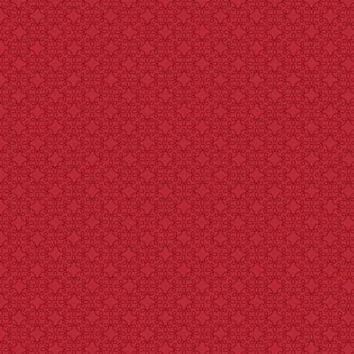 Modern Melody Basics Red