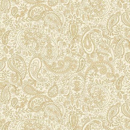 Butter Churn Basics by Kim Diehl 1444 44