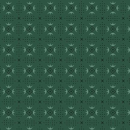Esther's Heirloom Shirtings 1603-77