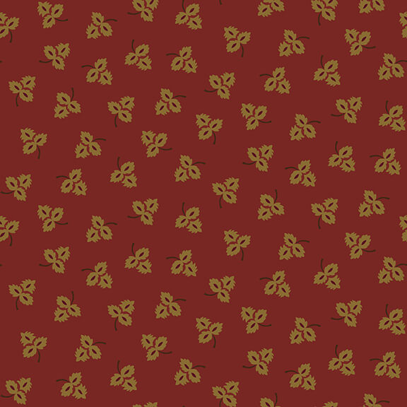 Esther's Heirloom Shirtings 1683-88