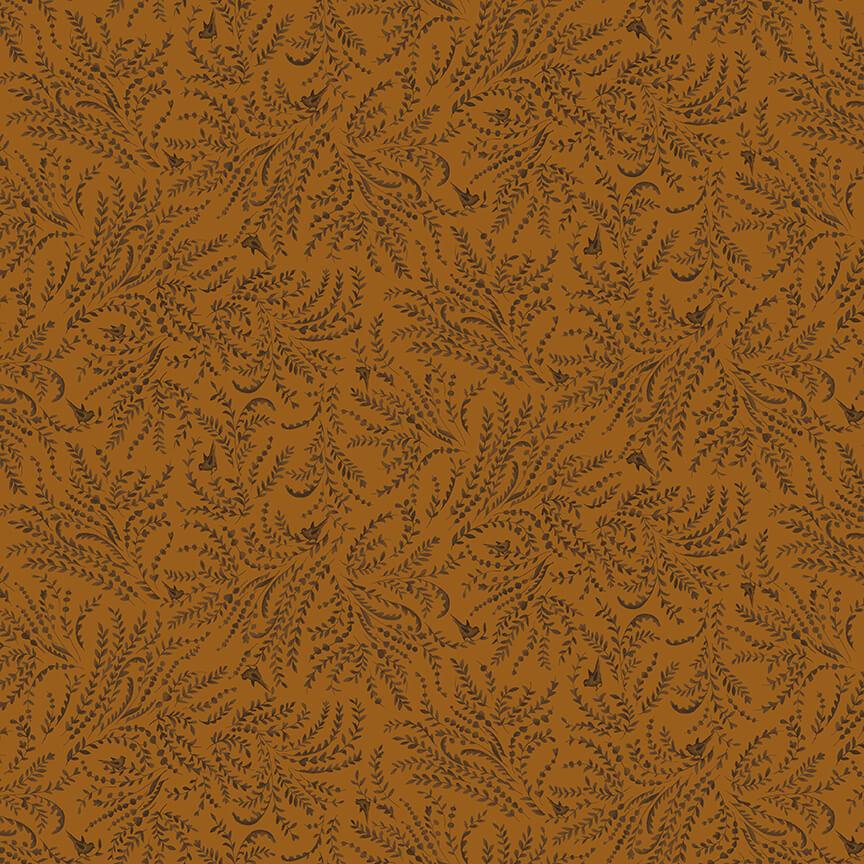 Esther's Heirloom Shirtings 1684-30
