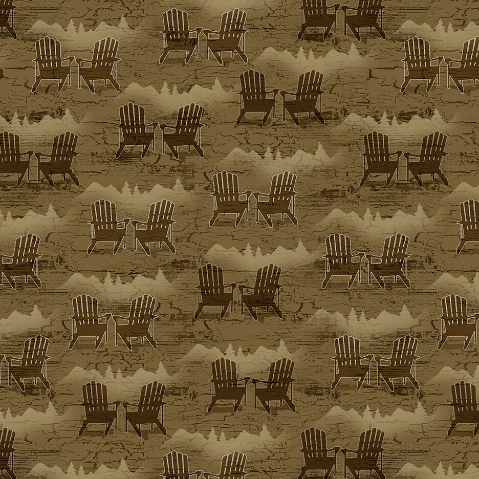 1694-33 Brown 1694-33