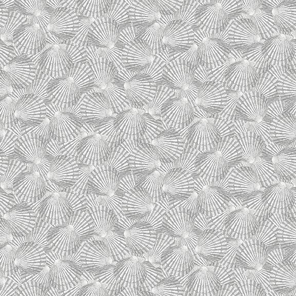 1774-19 Grey