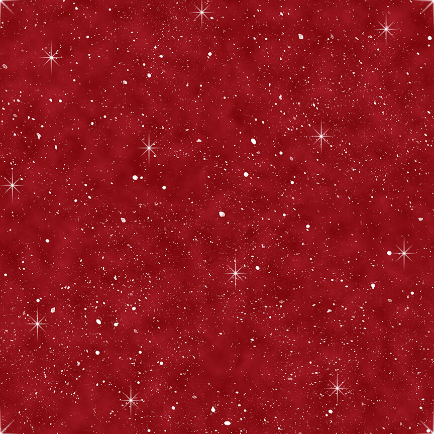 Space Walk Red