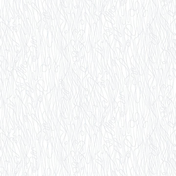 Quilter's Flour White on White 1891-01W WHITE