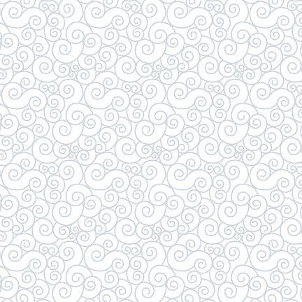 1892-01W WHITE