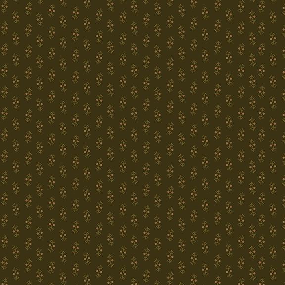 2109-66 Green