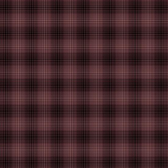 Purple plaid 2157Y-55
