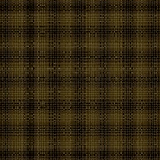 Green Plaid 2157Y-66