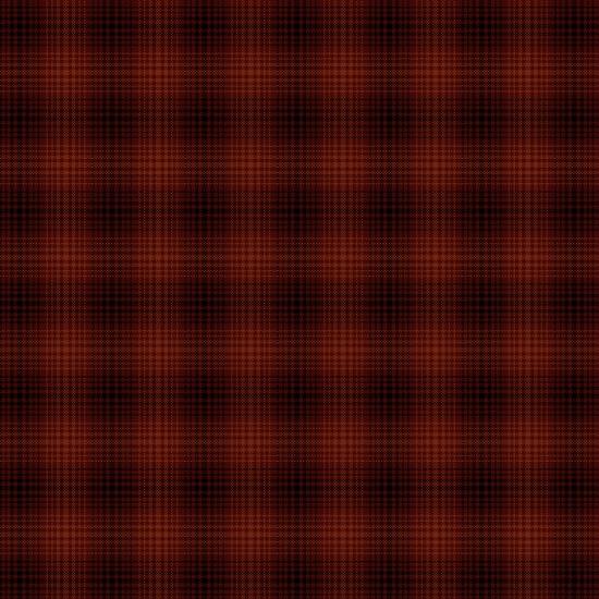 Red Plaid 2157Y-88