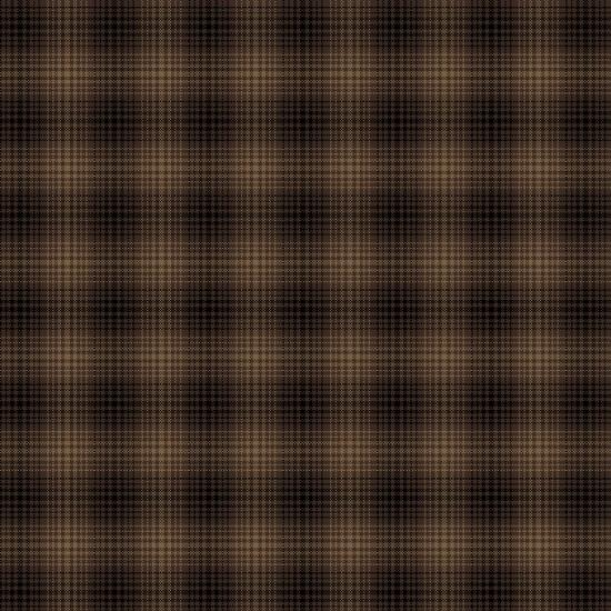 Brown Plaid 2157Y-99