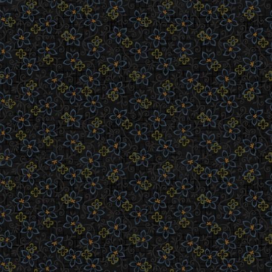 Folk Art Flannel 2 F2185-99