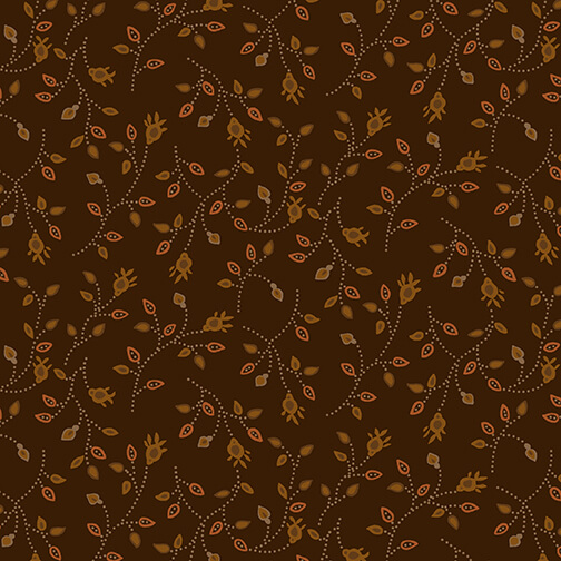 2278-38 Brown