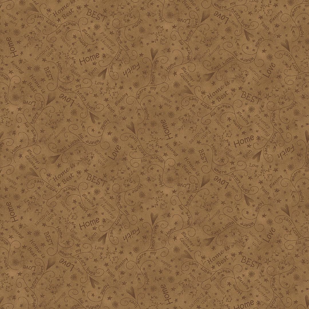 2312-35 Cocoa