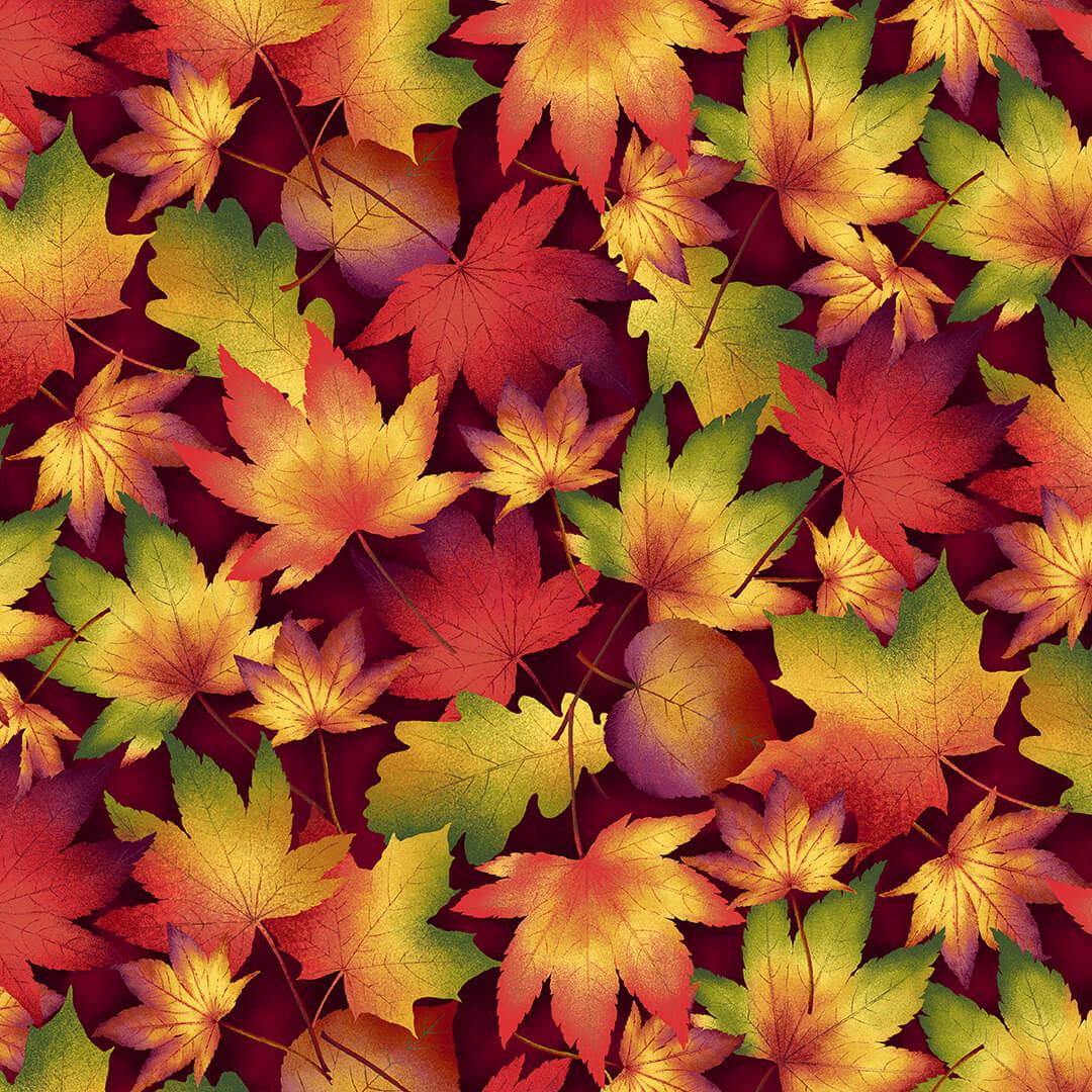 Autumn Time 2321 89