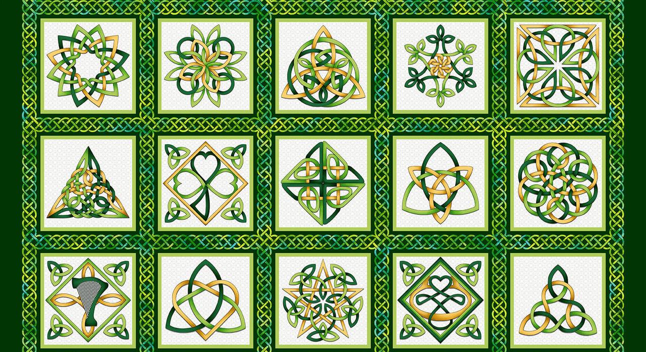 2399-68 Emerald