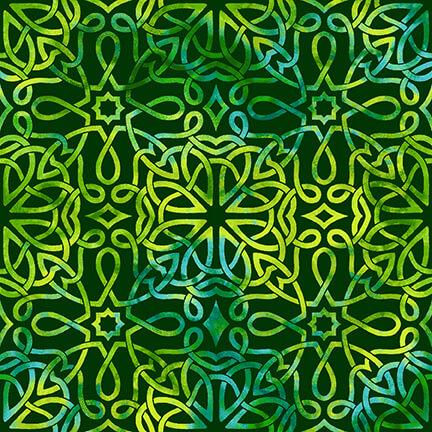 2402-68 Emerald