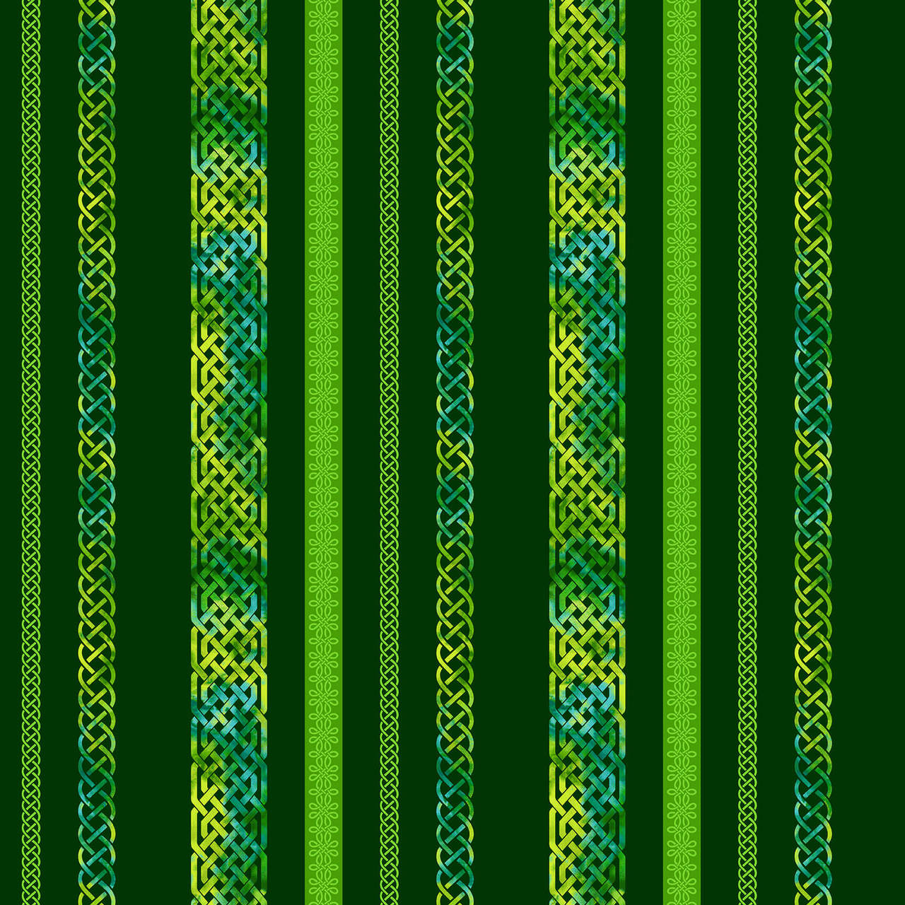 2403-68 Emerald