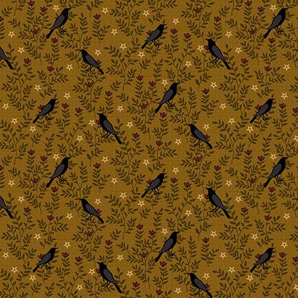 MOONSHINE 2529-44 Gold