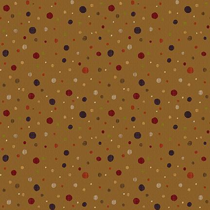 BOH-Dots