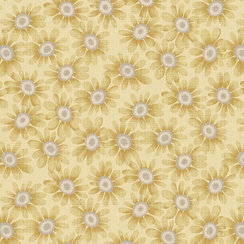 BOH-Gold Sunflower
