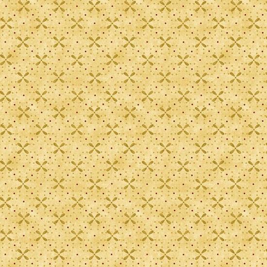 Butter Churn Basics 6560-33