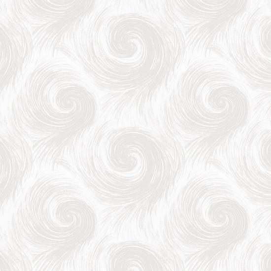 108 Breezy<br>6659-01W - Pigment White