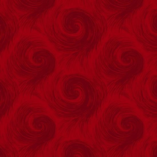 Henry Glass 108 Breezy Red