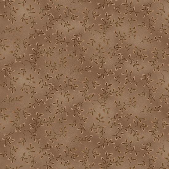 Folio Basics  Brown Bag