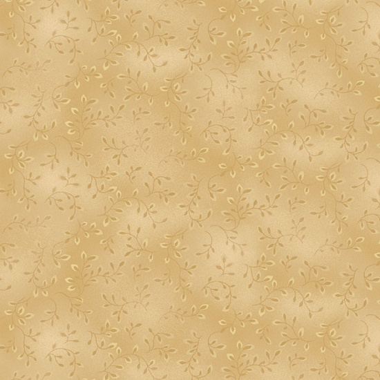 7755-31 Chamois