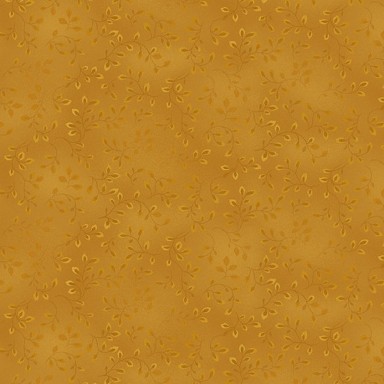 7755-33 Gold