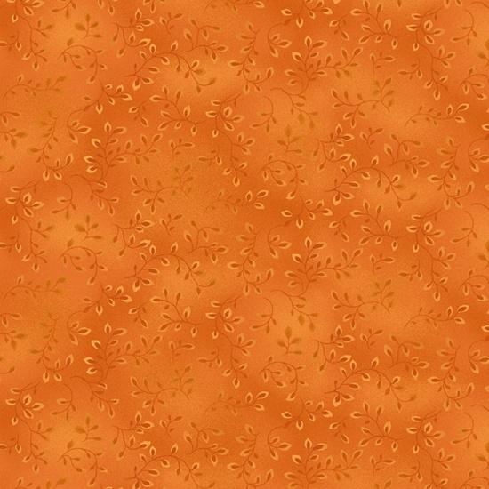 Folio Basics Orange