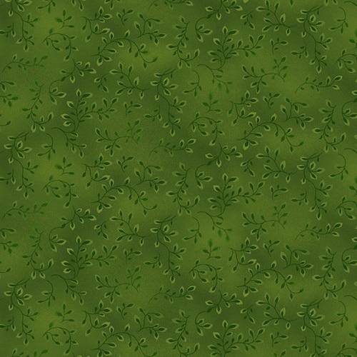 7755-66 green vines