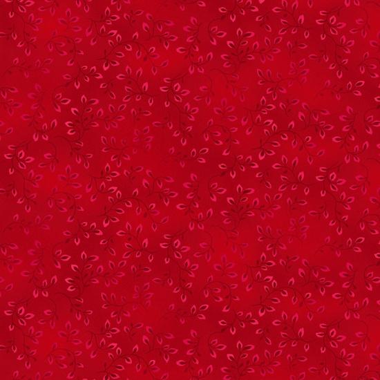 7755-82 True Red