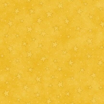 8294-34 Yellow Gold