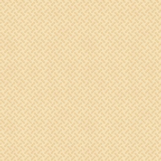 Linen Closet 8567-44