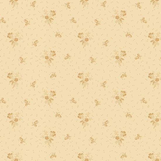 8568-44 Linen Closet