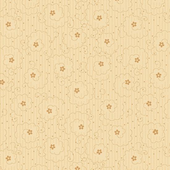 Linen Closet 8570-44
