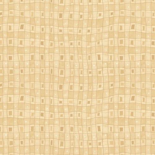 Linen Closet 8571-44