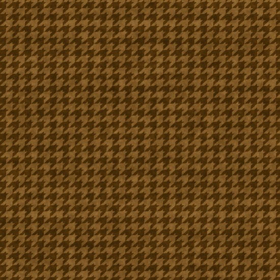 Houndstooth Basic  8624-38