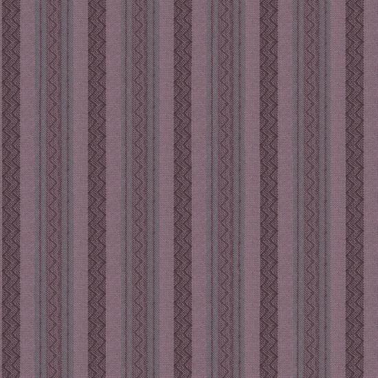 Autumn Song - Purple Yarn Dye