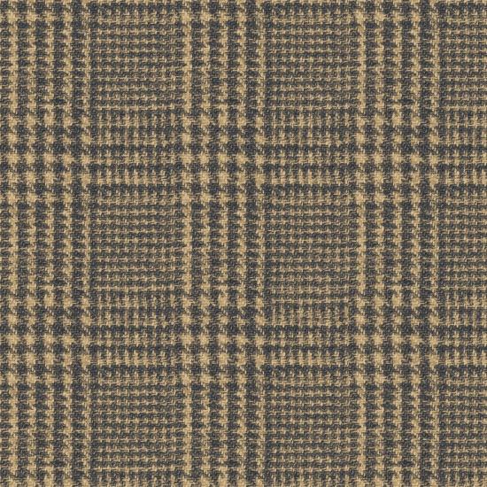 Spirit Of America Wool Yarn Dye 52/54 Blue