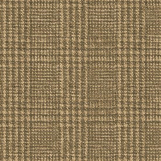 Spirit Of America Wool Yarn Dye Sage